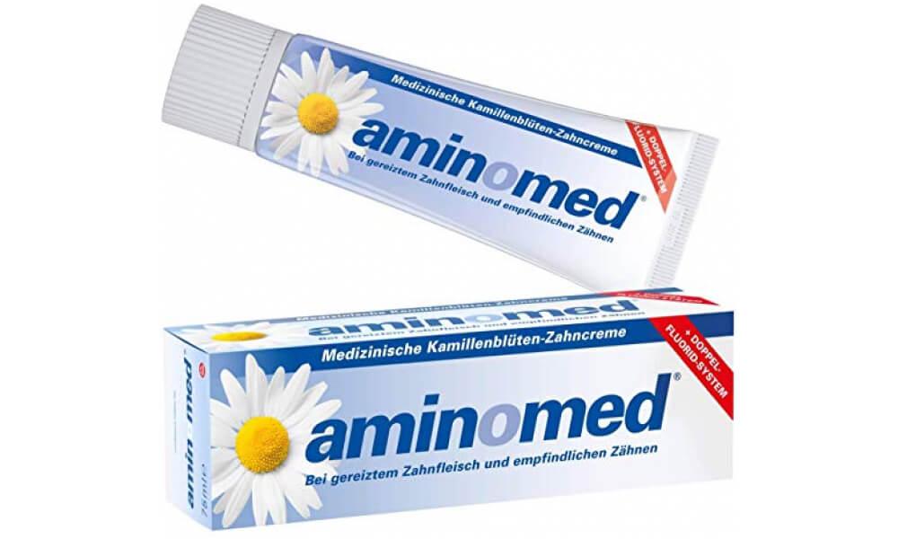Aminomed-Zahncreme-1000-600