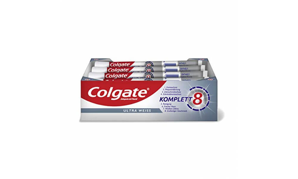 Colgate-Komplett-Ultra-Weiß-Zahnpasta-1000-600