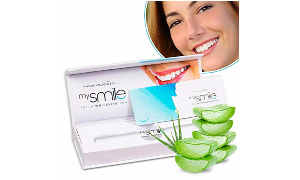 Eco-Masters-mysmile-Teeth-Whi­ten­ing-Pen-1000-600