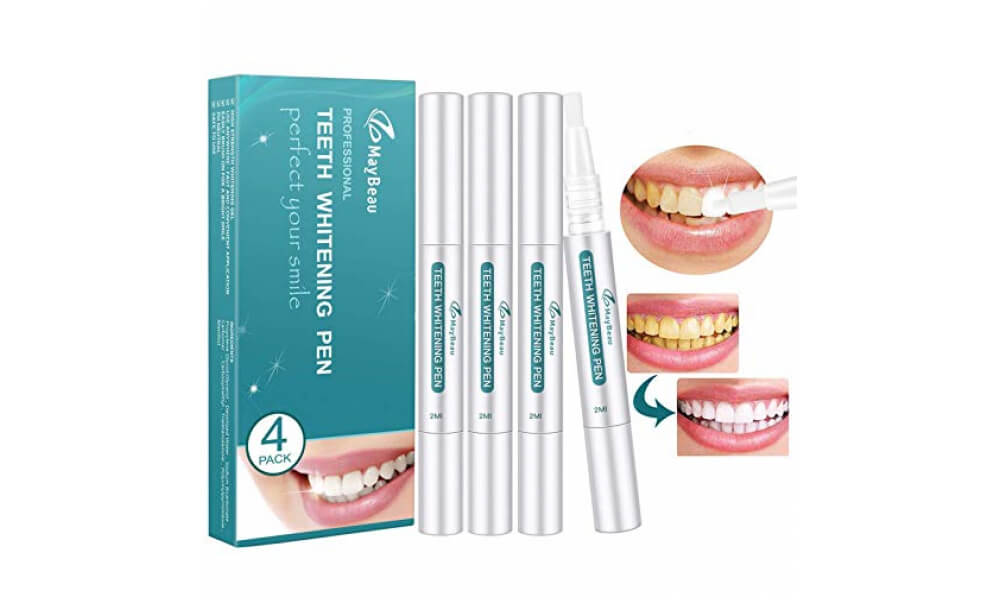 MayBeau-Whitening-Pen-1000-600