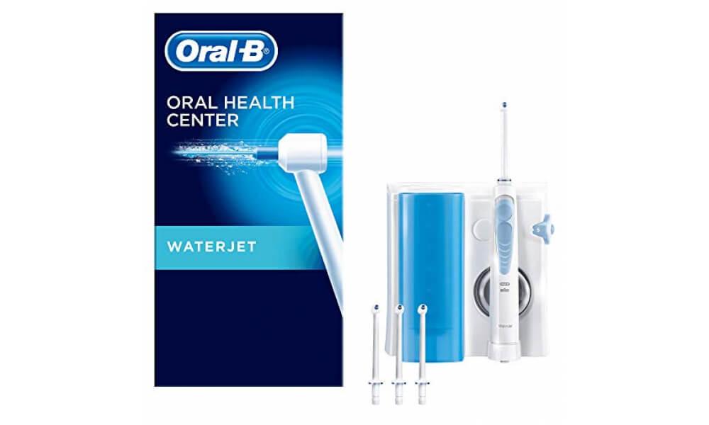 Oral-B-WaterJet-Reinigungssystem-für-eine-gründliche-Reinigung-1000-600