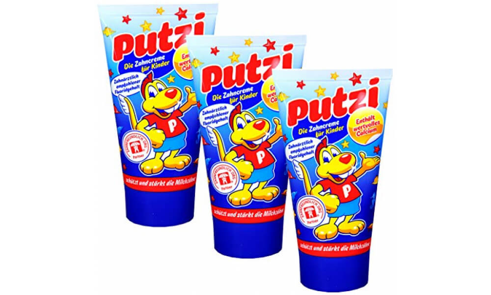 Putzi-Die-Zahncreme-für-Kinder-1000-600