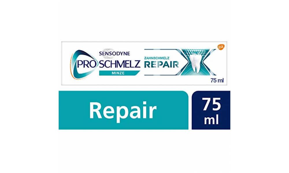 Sensodyne-ProSchmelz-Repair-Zahnpasta2-1000-600