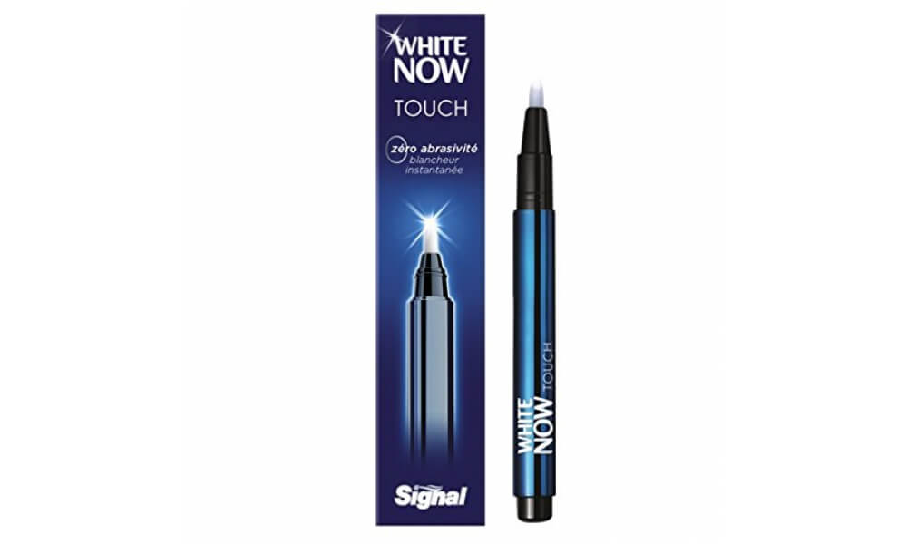 Signal-White-Now-Whitening-Pen-Zahnweiß-Stift2-1000-600