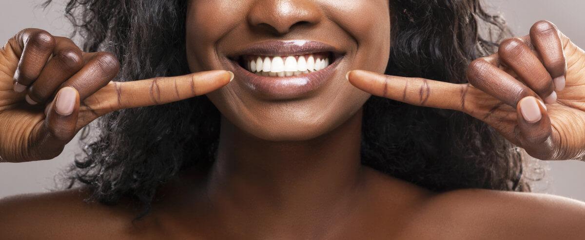 Was sind ZahnaufhellerZahnbleachings und warum lohnt sich ihre Anwendung