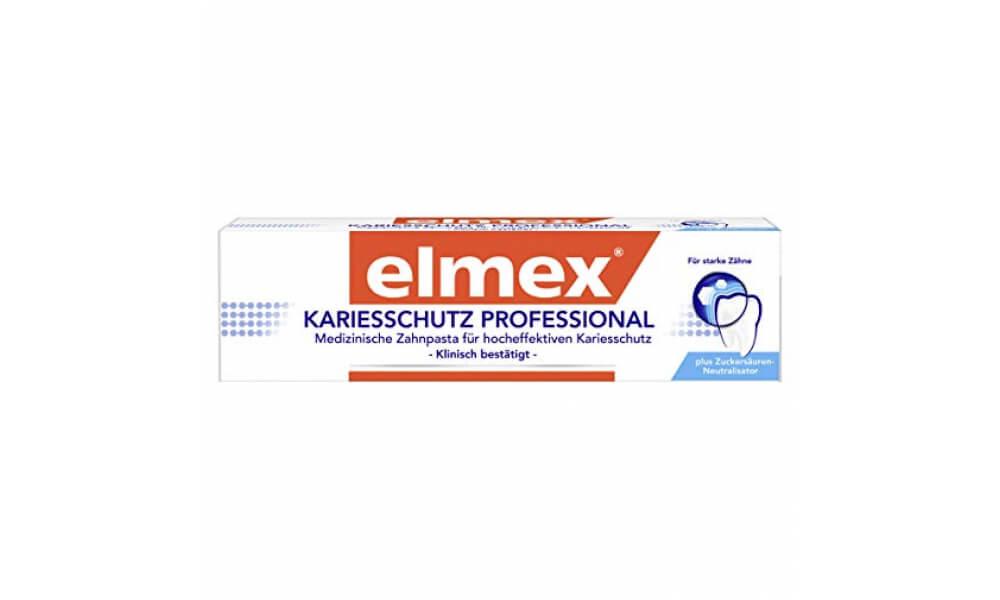 elmex-KARIESSCHUTZ-PROFESSIONAL-Zahnpasta-1000-600