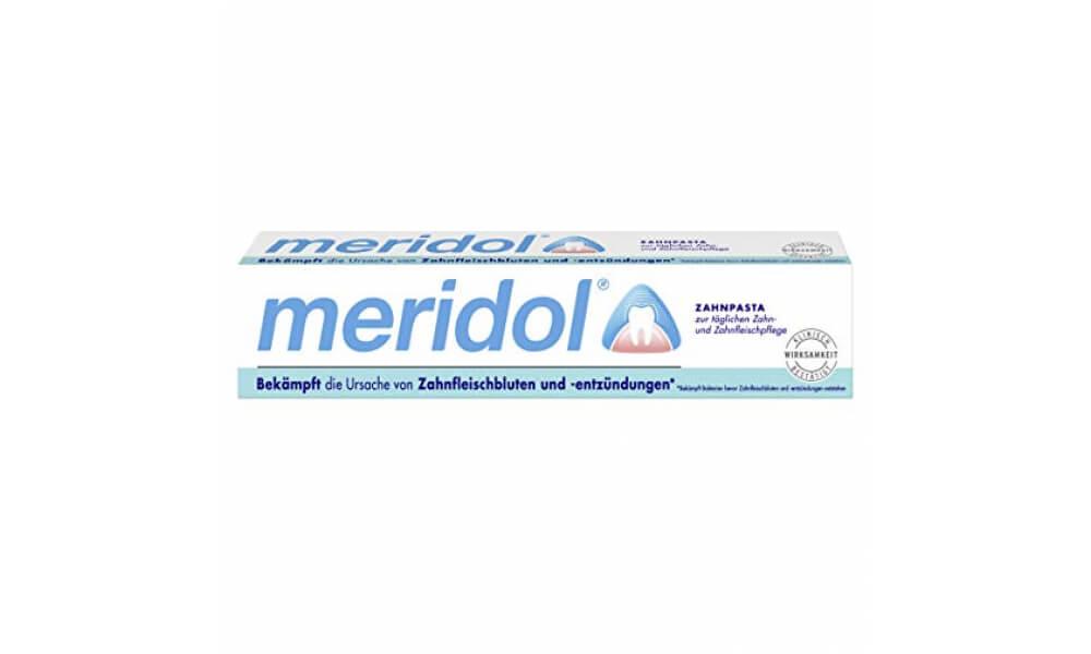 meridol-Zahnpasta-1000-600