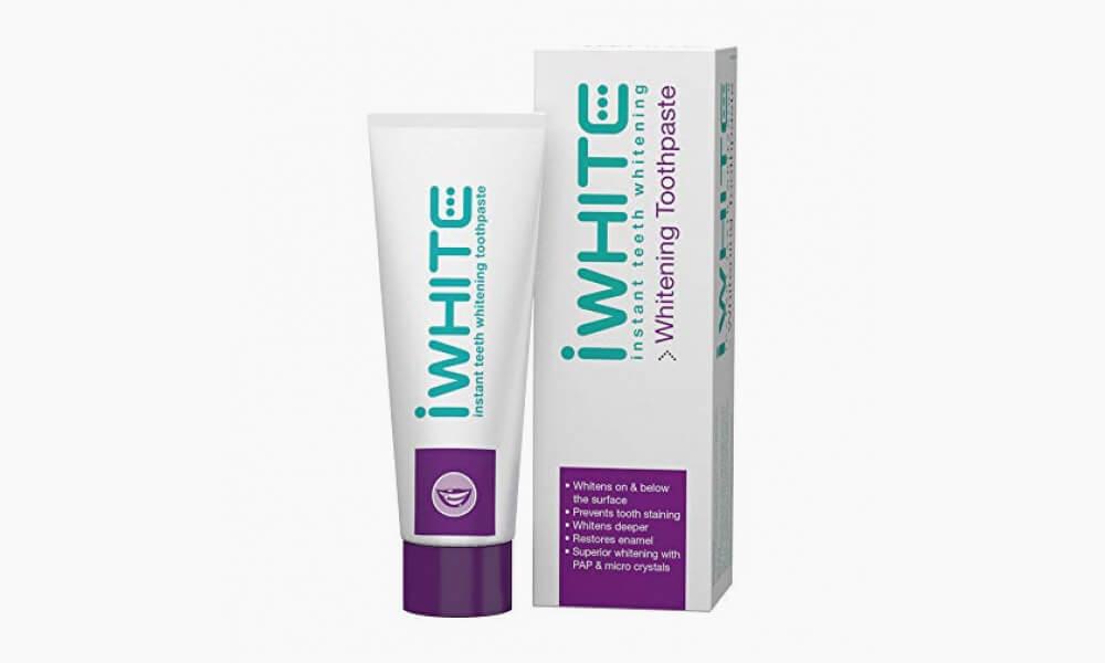 Aktive-Zahnaufhellung-mit-iWhite-Instant-Zahnaufhellungscreme-1000-600