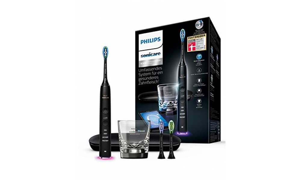 Elektrische-Zahnbuerste-Philips-Sonicare-DiamondClean-Smart-1000-600