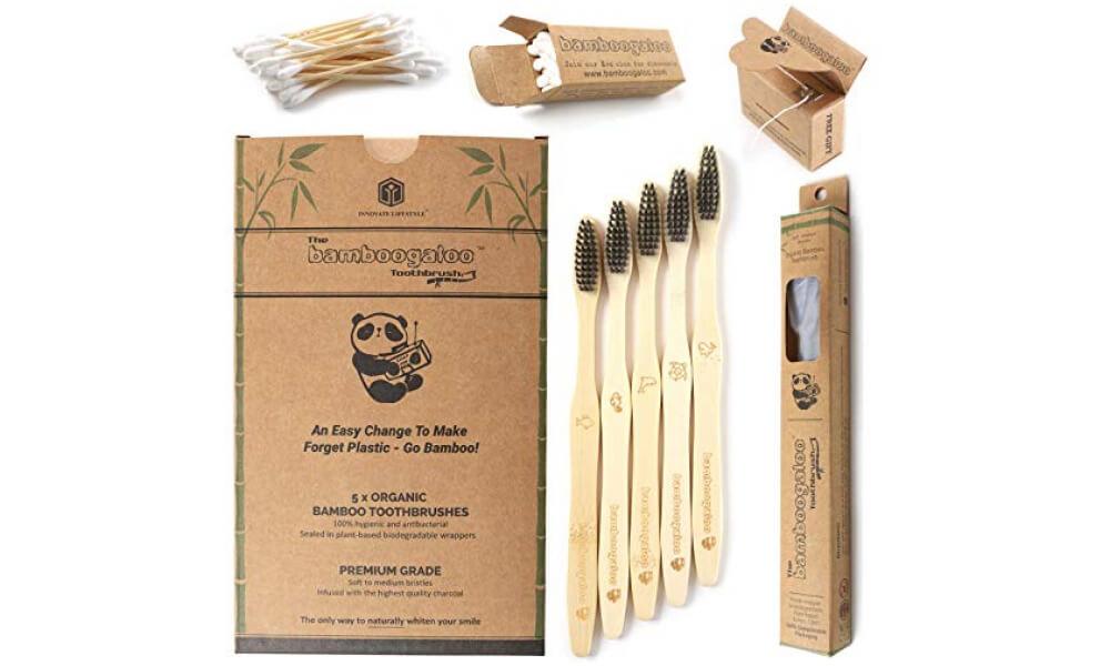 Premium-Bambuszahnbürsten-von-Bamboogaloo-1000-600